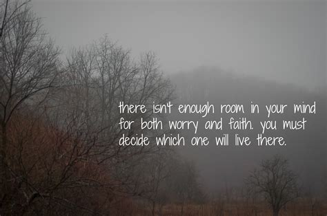 Country Strong Quotes Quotesgram. Quotes About Moving On After Death Of A Father. Tattoo Quotes For Men. Happy Quotes When You're Sad. Alice In Wonderland Quotes Canvas. Dr Seuss Quotes No Matter How Small. You Fight Quotes. Quotes About Strength Before Surgery. Friday Quotes You Think Your Slick
