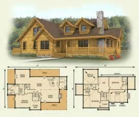 log house floor plans 16x20 cabin plans ksheda