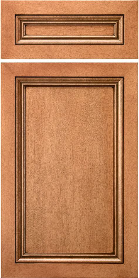 TW Presidential Mitered   Plywood Panel   Materials