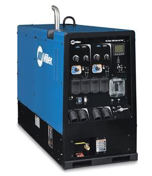 edward miller electric ls welding machines and equipment millerwelds