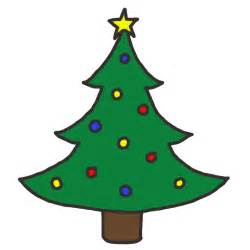 Your Christmas Tree