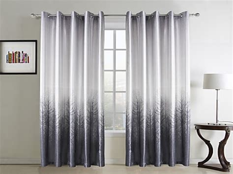 modern curtains for grey living room gray drapery panels grey curtains for living room modern
