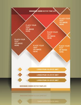 Car Wallpapers Free Psd Flyer Stock by Cover Flyer Creative Design Vector Free Vector In