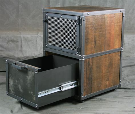 small file cabinet  storage combine  industrial