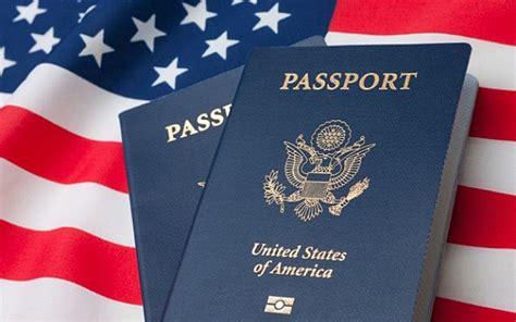U.s. Passport Renewal In Costa Rica
