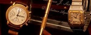 Montre Occasion Paris : site de montre de luxe d occasion horlogerie exquise paris ~ Medecine-chirurgie-esthetiques.com Avis de Voitures