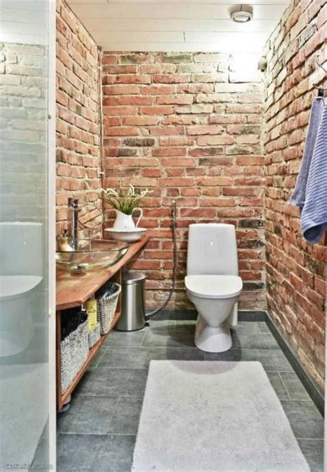 Very Small Bathroom Remodel Ideas