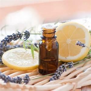 Тыквенное масло для кожи и от морщин