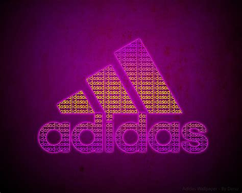 Logos+gifs De Adidas,nike,lacoste,playboy,puma