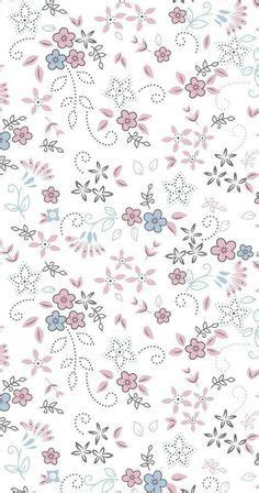Download and use 10,000+ mobile wallpaper stock photos for free. Delicate flower pattern.   Imagem de fundo para iphone ...