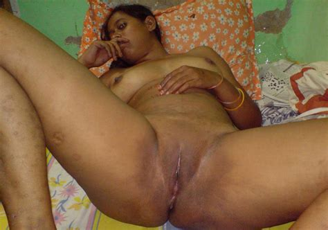 Xxx Nudes Indian Bhabhis Best Desi Nude Photos Collection