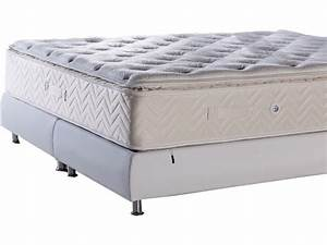 First choice united furniture for United furniture and mattress