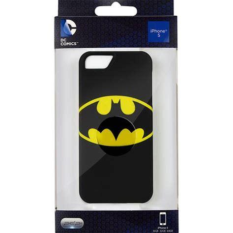 batman iphone 5 pdp batman emblem clip for apple 174 iphone 174 5
