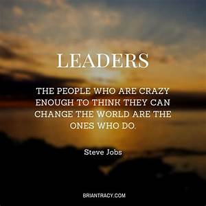 #Leadership can often be a synonym for #courage.. If you ...