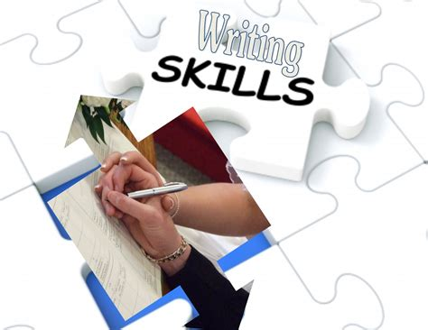 June  2016  Prof Stella Maris Berdaxagar´s Blog. Top Resume Mistakes. Personal Trainer Resume Template. Resume Template Accountant. Job Experience Resume Format. High School Student Resume Template No Experience. Resume Service Chicago. Cv Resume Maker. Best Resume Format For Executives
