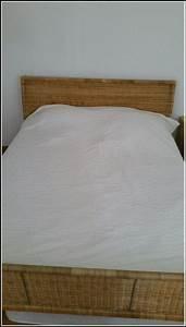 Bett 1 40 X 2 00 : bett 1 60m x 2 00m download page beste wohnideen galerie ~ Frokenaadalensverden.com Haus und Dekorationen