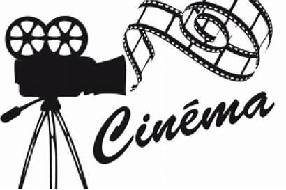 Cinema Dessin Bobine Guadeloupe Film Camera Retour