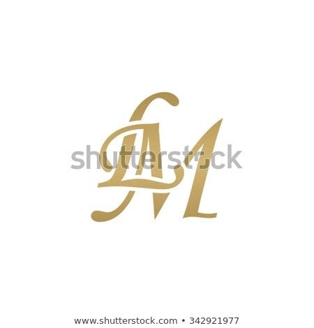monogram  stock images royalty  images vectors shutterstock