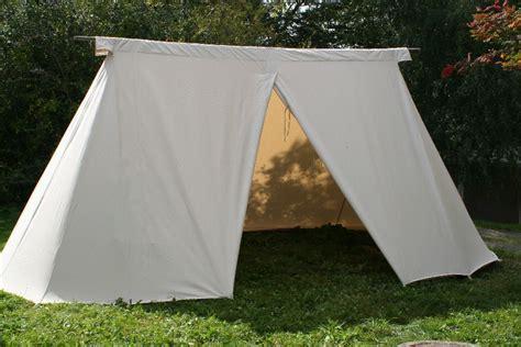 zelt selber bauen h 252 tten zelte tipis mit 50 anleitungen zum selberbauen www neo award de