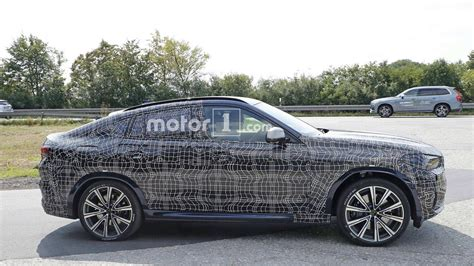 when will 2020 bmw x6 be available when will 2020 bmw x6 be available rating review and