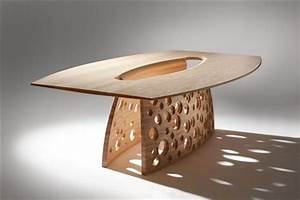 Modern coffee table legs for Design coffee table legs with modern style