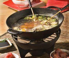 fondue vietnamienne cuisine asiatique fondue vietnamienne cuisine asiatique