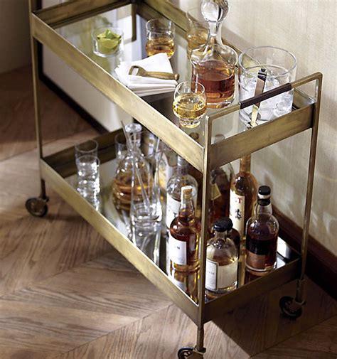 Bars Für Zuhause by Die Perfekte Hausbar Welches Zubeh 246 R Geh 246 Rt In Die Bar