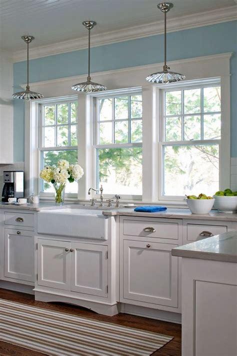 farmhouse kitchen cabinets for sale best 25 white farmhouse kitchens ideas on