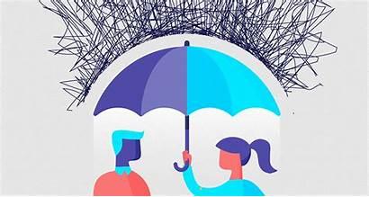 Umbrella Shit Management Roadmunk Role