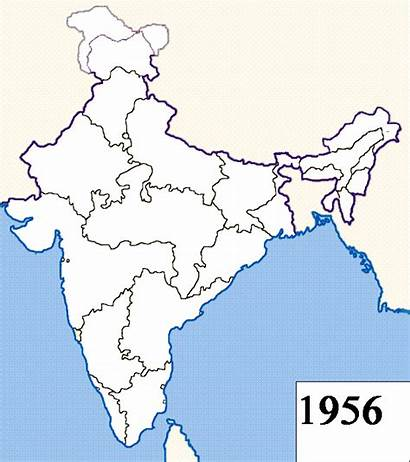 India States Territories History Incredible