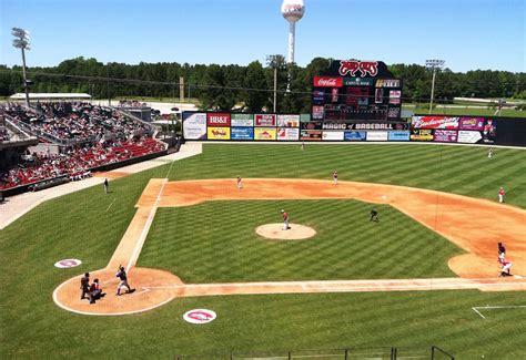 Zebulon, North Carolina | Wiki | Everipedia