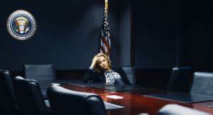 TV Reviews: Madam Secretary The Rusalka (S2 E3) - TV Eskimo