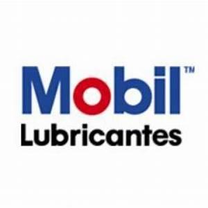 Www Tchibo Mobil De Abrechnung : mobil guatemala mobilgt twitter ~ Themetempest.com Abrechnung