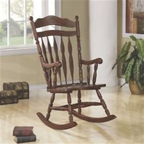 antique rocking chairs rocking chair vintage rocking chair