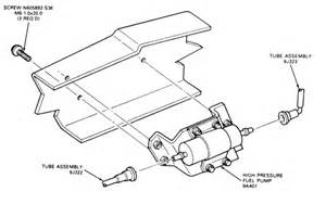 1994 ford f150 dual fuel tank diagram 1994 image similiar 89 ford f 150 fuel system keywords on 1994 ford f150 dual fuel tank diagram