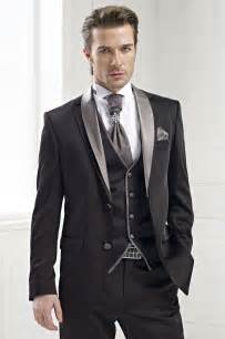 wedding lawsuit wedding suits for inspiration for