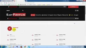 U0421 U043a U0430 U0447 U0430 U0442 U044c Asus  U0412 U0441 U0435  U043f U0440 U043e U0448 U0438 U0432 U043a U0438 Easy-firmware Com