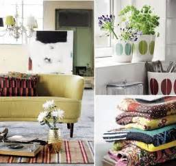 home interior catalog 2012 home decor catalogs free submited images