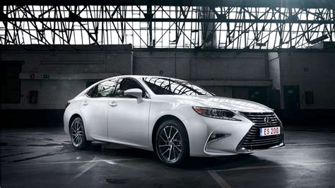 lexus es   wallpaper hd car wallpapers id