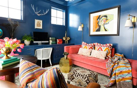 home design ideas brilliant 30 eclectic home decoration design inspiration