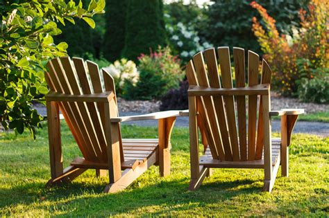 adirondack chair australia build adirondack chairs australian handyman magazine
