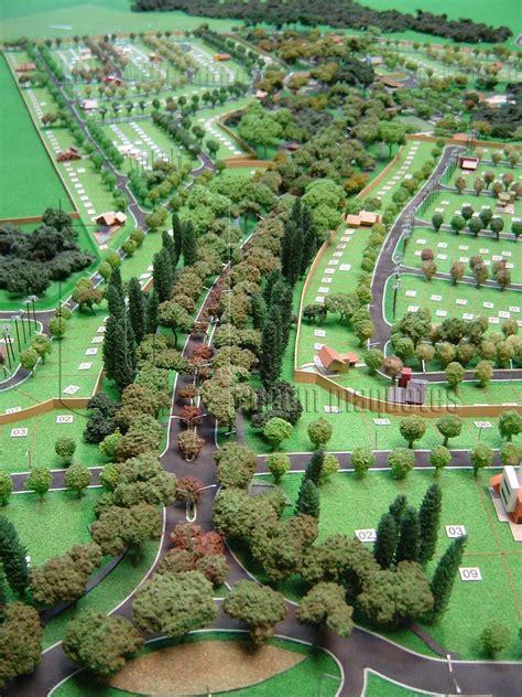 Garden Arch Blueprints by Loteamento Imigambi Y Iterambere Rya Kirimiro Dise 241 O