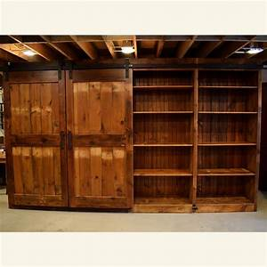 either or barn door entertainment cabinet furniture from With barn door furniture for sale