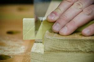 Woodworking Joints Which Wood Joints Should You Use 2017