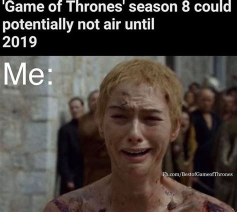 game  thrones meme funny  memes  pictures