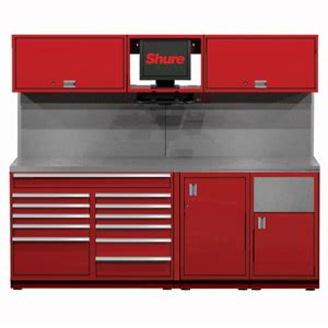 liners for kitchen cabinets shure sts s4 workbench tool storage 7120
