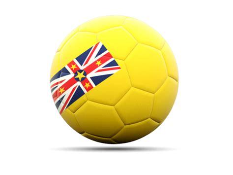 Football in Niue