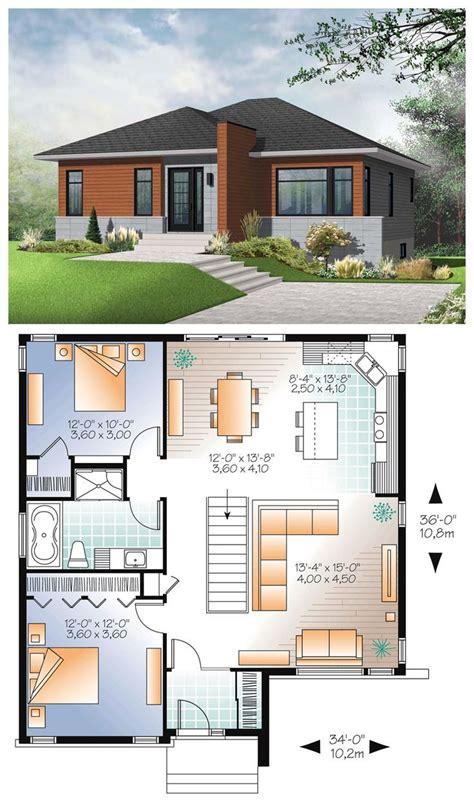 simple modern house plans ntgawym modern style house plans bungalow house plans small modern