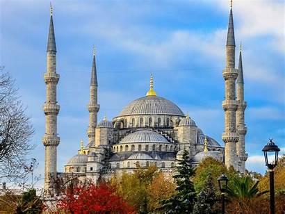 Istanbul Architecture Tour Islamic Bursa Religious Night