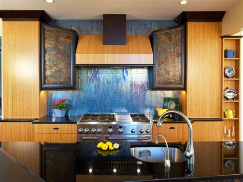 kitchen countertops and backsplashes subway tile backsplashes pictures ideas tips from hgtv